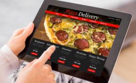 Dark kitchens: entenda como funciona a nova tendência do food service