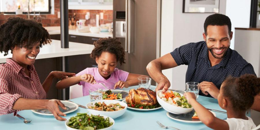 Coronavírus muda hábitos alimentares de consumidores: entenda o impacto no setor food service