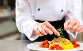 Por que a cozinha inteligente favorece a sustentabilidade do seu negócio?