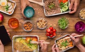 Quais são os impactos do coronavírus no mercado food service?
