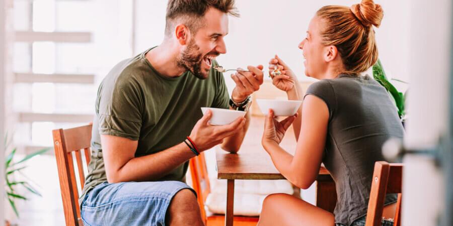 Quarentena muda hábitos alimentares e exige rápida adaptação do mercado