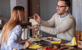 Resfriadores rápidos e ultracongeladores: por que a cozinha do seu negócio deve tê-los
