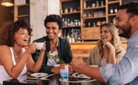 7 benefícios de ter uma máquina de café Bravilor no seu estabelecimento