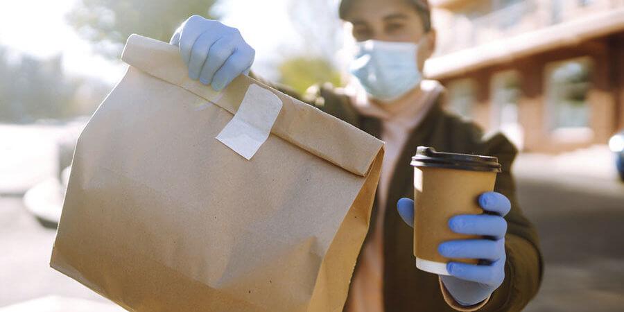 Dark Kitchens: solução inteligente cresce com a pandemia