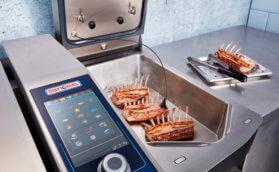 iVario Pro: saiba como este equipamento vai revolucionar sua cozinha