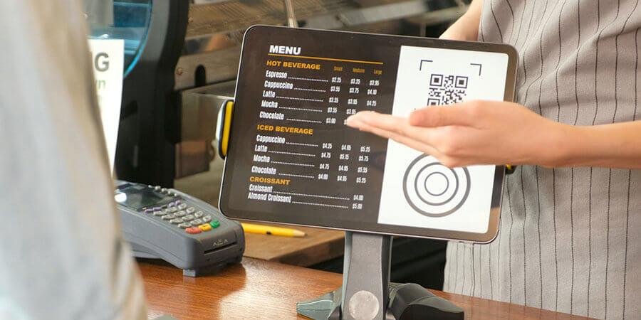Conheça 7 tendências para bares e restaurantes em 2021
